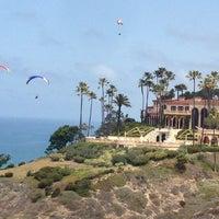 5/27/2013 tarihinde Maricela B.ziyaretçi tarafından La Jolla Cliffs'de çekilen fotoğraf