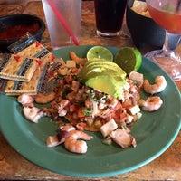 Foto tomada en Fiesta Martin Mexican Grill por Maricela B. el 8/2/2015