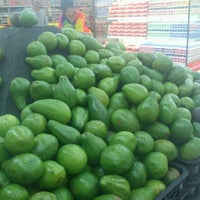 Photo taken at Carrefour by Putera M. on 1/14/2013