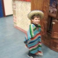 Photo taken at Children's Bereavement Center by Robert G. on 11/18/2012