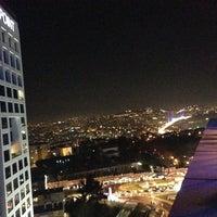 Photo taken at Dedeman İstanbul by Serkan O. on 12/25/2012