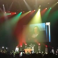 Das Foto wurde bei The Anthem von Mauricio G. am 4/28/2018 aufgenommen