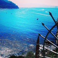 Photo taken at Scilla by Lua P. on 8/18/2014