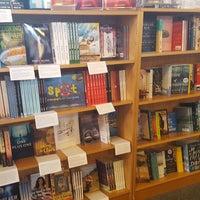 Photo taken at Flintridge Bookstore & Coffeehouse by Chris A. on 6/1/2017