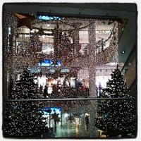Das Foto wurde bei Ring-Center von Elly am 12/4/2012 aufgenommen