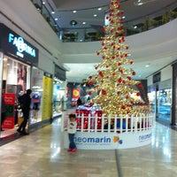 12/7/2012 tarihinde Figen E.ziyaretçi tarafından Neomarin'de çekilen fotoğraf