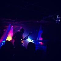 Photo prise au Larimer Lounge par Catherine P. le3/2/2013