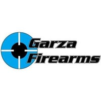 Photo taken at Garza Firearms by Gary G. on 11/4/2016