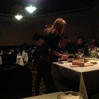 Photo taken at Gaslight Club by Chris R. on 2/23/2013