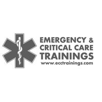 Photo taken at Emergency & Critical Care Trainings LLC by Gustavo F. on 7/5/2014
