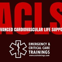 Photo taken at Emergency & Critical Care Trainings LLC by Gustavo F. on 3/19/2016