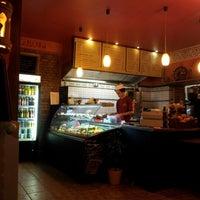 Das Foto wurde bei Casablanca von Andor am 11/29/2012 aufgenommen