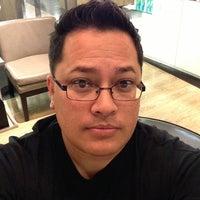 Photo Taken At Gene Juarez Salon Ampamp
