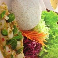 Photo taken at CP Kitchen by คุณนายตื่นสาย p. on 2/12/2013