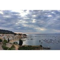 Photo prise au Hotel Mediterrani par Emre E. le7/12/2014