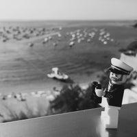 Foto tomada en Hotel Mediterrani por Emre E. el 7/12/2015