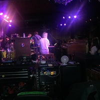 Photo taken at The Grate Room at Terrapin Crossroads by Laura S. on 7/21/2016