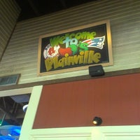 Photo taken at Chili's Grill & Bar by Zachary W. on 7/23/2013