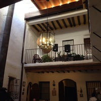 Photo taken at Arte de Cozina by MisterEspeto on 10/29/2014
