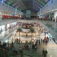 Foto tomada en Centro Comercial Cacique por Carlos M. el 11/17/2012