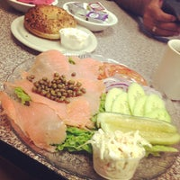 Photo taken at Scott's Generations Deli by Q on 6/1/2013