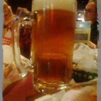 Photo taken at Zipps Sports Grill by David L. on 7/20/2013