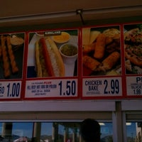 Photo taken at Costco Wholesale by Sharon H. on 1/2/2013