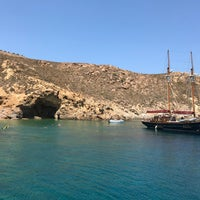 Photo taken at Κολπος Γνωσης by Ebru G. on 7/5/2018