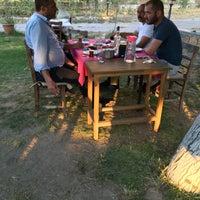 7/8/2016 tarihinde ÜmitCaN Ç.ziyaretçi tarafından Green Hotel'de çekilen fotoğraf