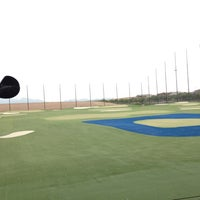 Photo taken at Valley Golf Center by Jesse S. on 7/22/2013