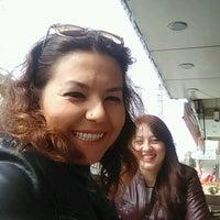 Photo taken at Ender Pastaneleri by Şirin B. on 4/9/2017