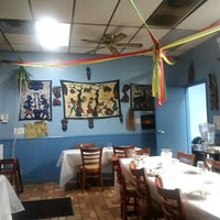 Badou senegalese cuisine african restaurant in chicago for African cuisine chicago
