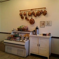 Photo taken at Real Kitchen by subtitles f. on 9/27/2014