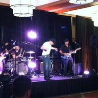 Photo taken at Mainsail Conference Center by Steve C. on 2/23/2013