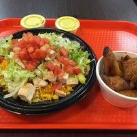 Chicken Kitchen chicken kitchen - south miami, fl