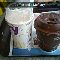 Photo taken at McDonald's by Ken C. on 6/23/2017