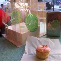 7/26/2013에 Pam G.님이 Billy's Bakery에서 찍은 사진