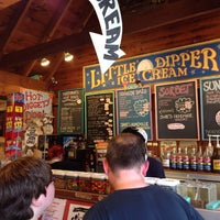 Photo taken at Taco Juan's by Pam G. on 6/7/2014