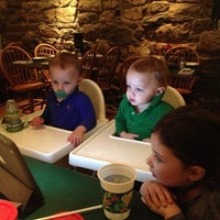 Photo taken at Maud's Tavern by Jeff V. on 12/30/2013