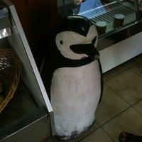 11/5/2012 tarihinde Flopa A.ziyaretçi tarafından Los Ciervos'de çekilen fotoğraf