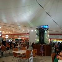 Photo taken at Yum Yum Tree - Ramli mall <3 by lucky_strike on 10/24/2012