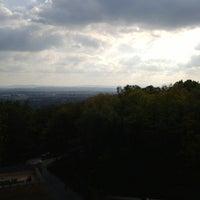 10/15/2017にAleksandr P.がKopiec Kościuszkiで撮った写真