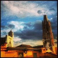 Photo prise au Girona par Bernat C. le2/6/2013
