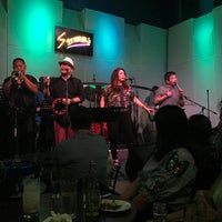Photo taken at Strumm's by Mymy N. on 3/30/2017