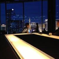 Foto scattata a Mandarin Bar da Dean G. il 11/8/2012