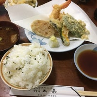 Photo taken at 三条 by つぐもん on 3/11/2017