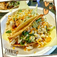 Photo taken at Durango Mexican Grill - Imperial by ginger k. on 8/3/2016