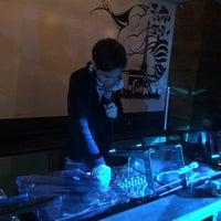 Photo taken at STORK by Toshiki S. on 12/12/2013