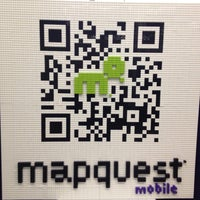 Photo taken at MapQuest, Inc. by Nicki M. on 5/15/2013