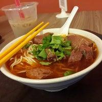 Photo taken at Foodgle Hub by Hugo C. on 3/16/2014